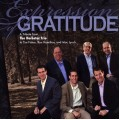 Expression Of Gratitude (CD)