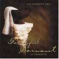 Faithful Servant (CD)