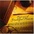 Hymns Of Grateful Praise (CD)