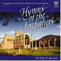 Hymns Of The Forefathers II (CD)