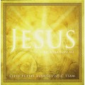 Jesus, My Lord, My God, My All (CD)