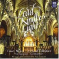 Lead Kindly Light (CD)