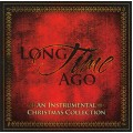 Long Time Ago (CD)