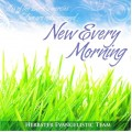New Every Morning (CD)