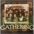 The Gathering (CD)
