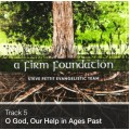 Track 05 - O God Our Help/Now Thank We All Our God (Download)