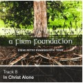 Track 08 - In Christ Alone (Download)