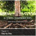 Track 11 - Day by Day (Download)