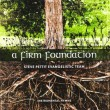 A Firm Foundation (CD)