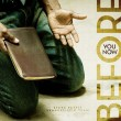 Before You Now (CD)
