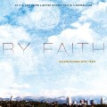 By Faith (CD)