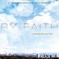 By Faith (CD)