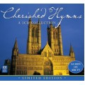 Complete Album Collection - Cherished Hymns (Download)