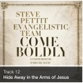 Track 12 - Hide Away in the Love of Jesus (Download)