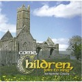 Come, Children, Join To Sing (CD)