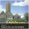 Track 08 - Praise to the Lord, the Almighty (Download)