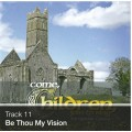 Track 11 - Be Thou My Vision (Download)