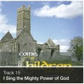 Track 15 - I Sing the Mighty Power of God (Download)