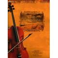 Violin | Viola | Cello