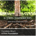 Complete Album - A Firm Foundation (Download)