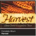 Complete Album - Harvest (Download)