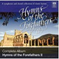 Complete Album - Hymns of the Forefathers II (Download)