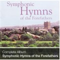 Complete Album - Symphonic Hymns of the Forefathers (Download)