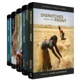 Dispatches From The Front (5-DVD set)