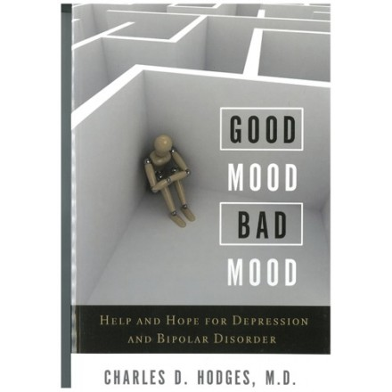 Good Mood, Bad Mood