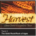 Track 03 - The Solid Rock/Rock of Ages (Download)
