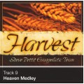Track 09 - Heaven Medley (Download)