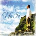 He Is (CD)