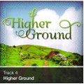 Track 04 - Higher Ground (Download)