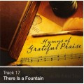 Track 17 - There Is A Fountain (Download)