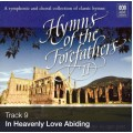Track 09 - In Heavenly Love Abiding (Download)