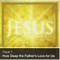 Track 01 - How Deep the Father's Love for Us (Download)