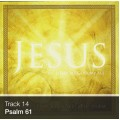 Track 14 - Psalm 61 (Download)