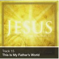Track 15 - This Is My Father's World (Download)