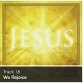 Track 18 - We Rejoice (Download)