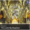 Track 03 - The Lord's My Shepherd (Download)