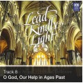 Track 08 - O God, Our Help in Ages Past (Download)