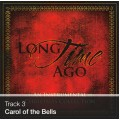 Track 03 - Carol of the Bells (Download)