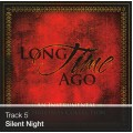 Track 05 - Silent Night (Download)
