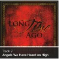 Track 09 - Angels We Have Heard on High (Download)