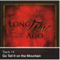 Track 14 - Go Tell It on the Mountain (Download)