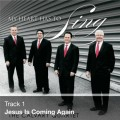 Track 01 - Jesus Is Coming Again (Download)