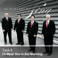 Track 06 - I'll Meet You in the Morning (Download)
