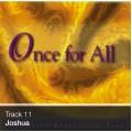 Track 11 - Joshua (Download)