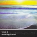 Track 03 - Amazing Grace (Download)