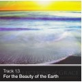 Track 13 - For the Beauty of the Earth (Download)